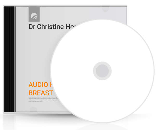 Audio Program for Breast Thermographers